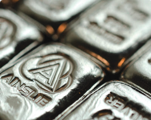 Record Silver Inflows Tell only Part of the Story