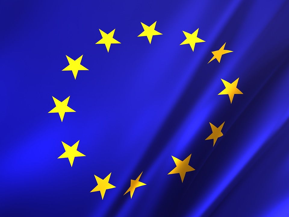 EU & Japan Double Down