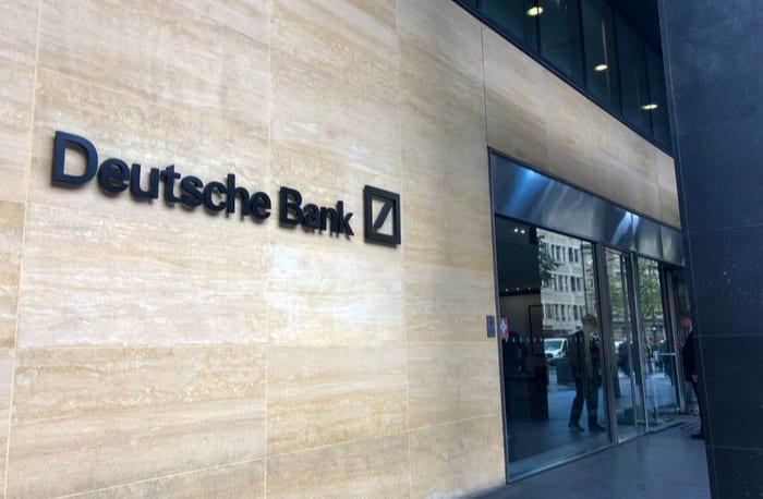 Top 20 Risks to the Sharemarket in 2020 – Deutsche Bank