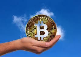Crypto So Far in 2020