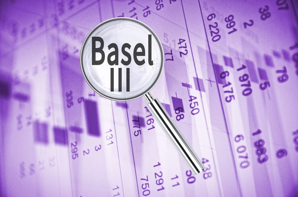 Basel III Comes into Effect Today – What does it mean for gold?