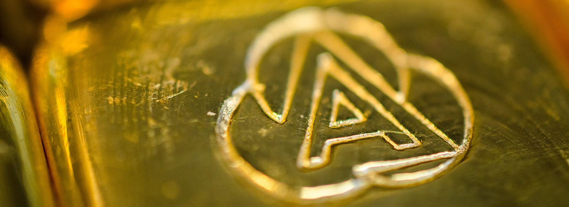 Why are gold and silver surging?